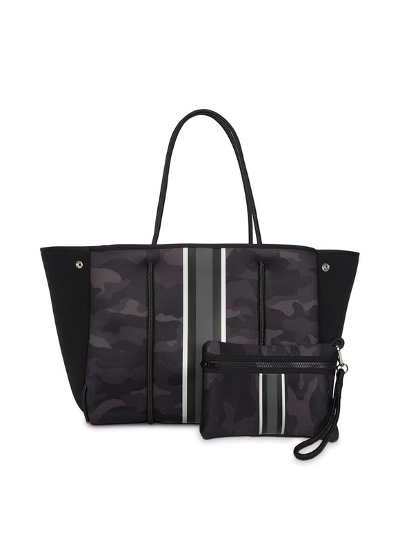 GREYSON ELITE TOTE BY HAUTE SHORE