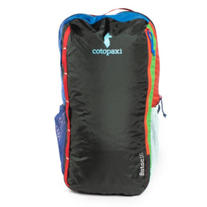 COTOPAXI BATAC 16L BACKPACK - ASSORTED