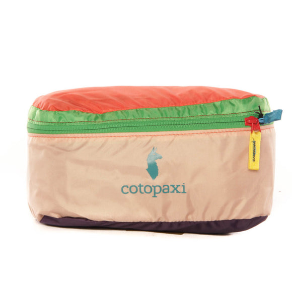 COTOPAXI BATAAN 3L FANNY PACK - ASSORTED