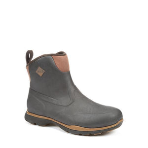 MUCK MEN'S EXCURSION PRO MID-BARK