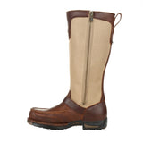 GEORGIA BOOT ATHENS WATERPROOF SNAKE BOOT