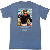 ONWARD RESERVE JFK SHORT SLEEVE T-SHIRT