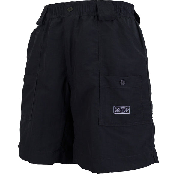 AFTCO MENS ORIGINAL LONG FISHING SHORT