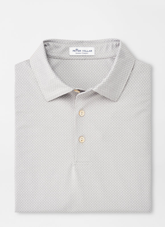 PETER MILLAR VILA PERFORMANCE POLO