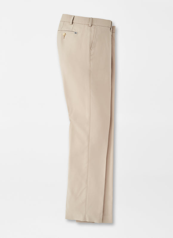 PETER MILLAR DURHAM PERFORMANCE TROUSER