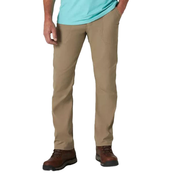 ATG™ BY WRANGLER® MEN'S TRAIL PANT - FALLEN ROCK