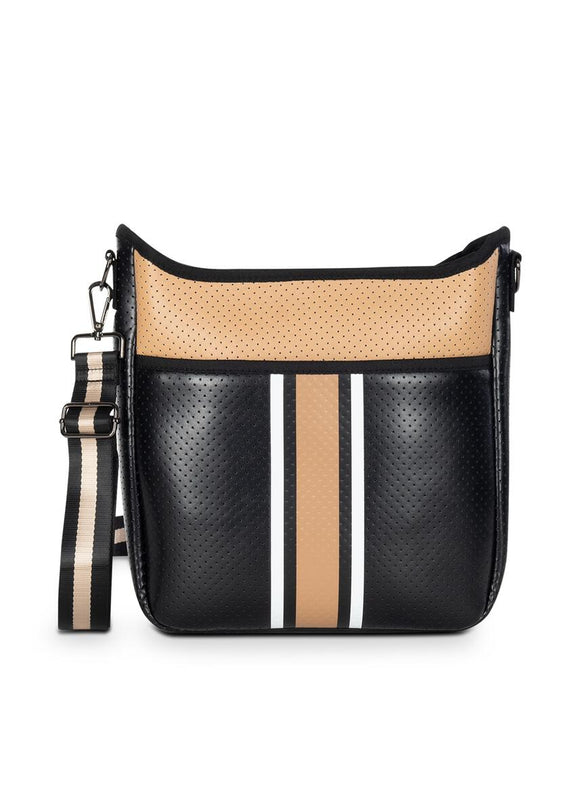 BLAKE BOSS CROSSBODY BY HAUTE SHORE