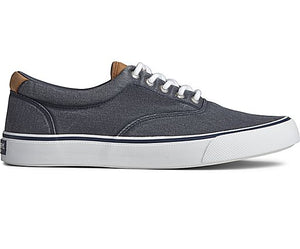 MENS SPERRY STRIPER 2 CVO SNEAKER