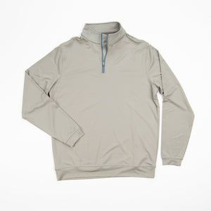 SOUTHERN POINT LODGE PULLOVER