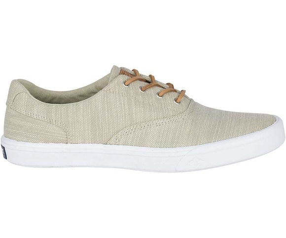 MENS SPERRY 2 CVO BAJA STRIPER