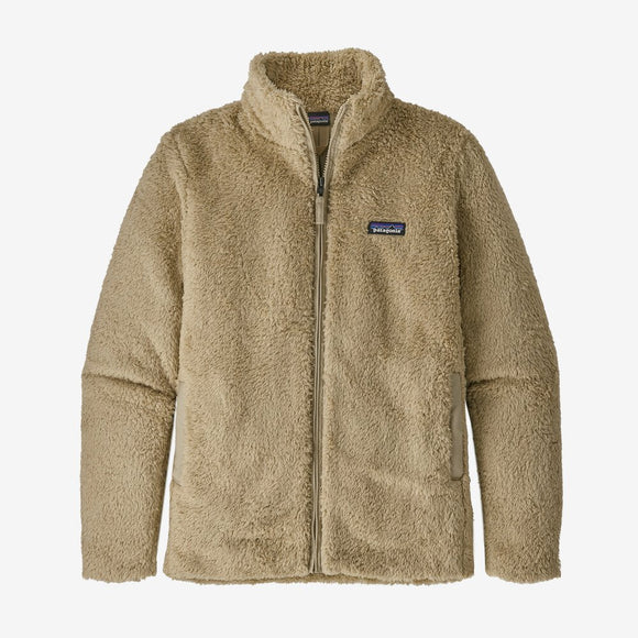 PATAGONIA LADIES LOS GATOS JACKET