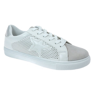 FAST-13 CASUAL ATHLETIC  SHOE