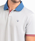 SOUTHERN SHIRT USA PIQUE PERFORMANCE POLO