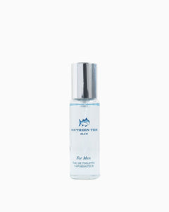 SOUTHERN TIDE BLUE - TRAVEL SIZE