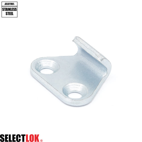 Padlockable Large Over Centre Fastener (Hook) - Selectlok