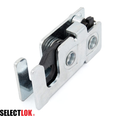 Burst Latches - Selectlok