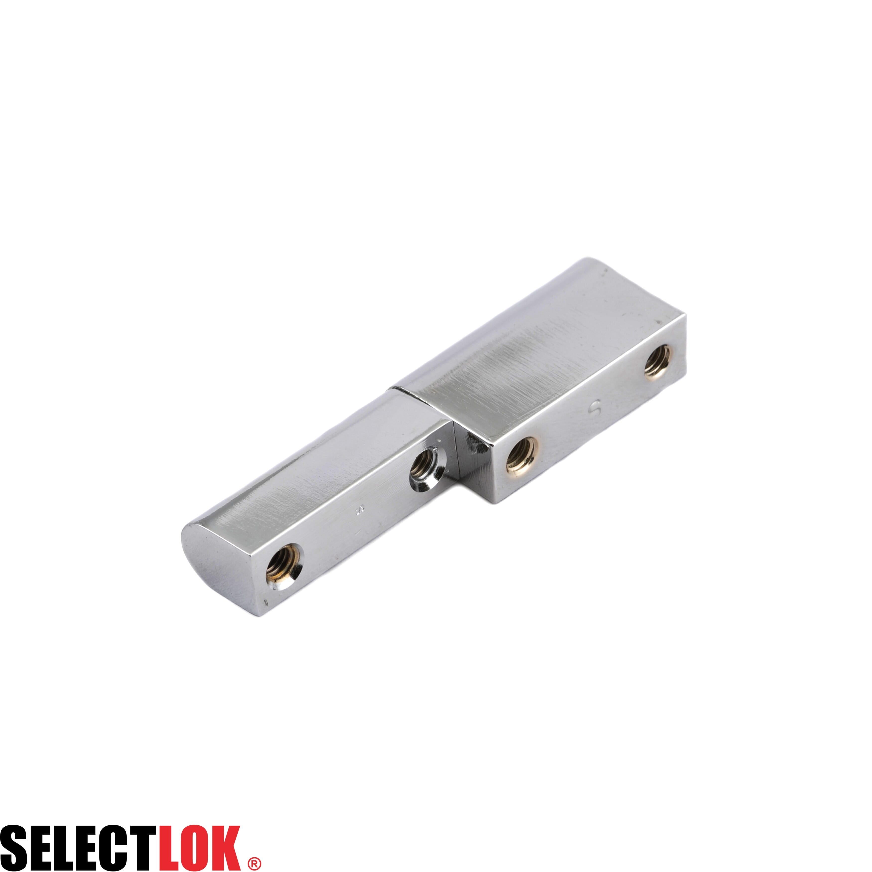 Picture of: 82mm Stepped Pintle Hinge Selectlok