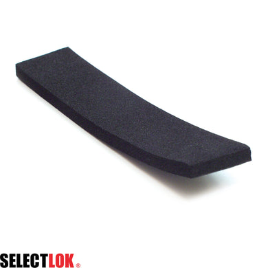 Rubber Closed Cell PVC Nitrile Foam - Selectlok