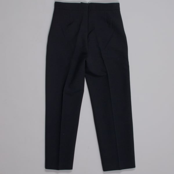 Wood Wood Ladies Lisa Trouser Black