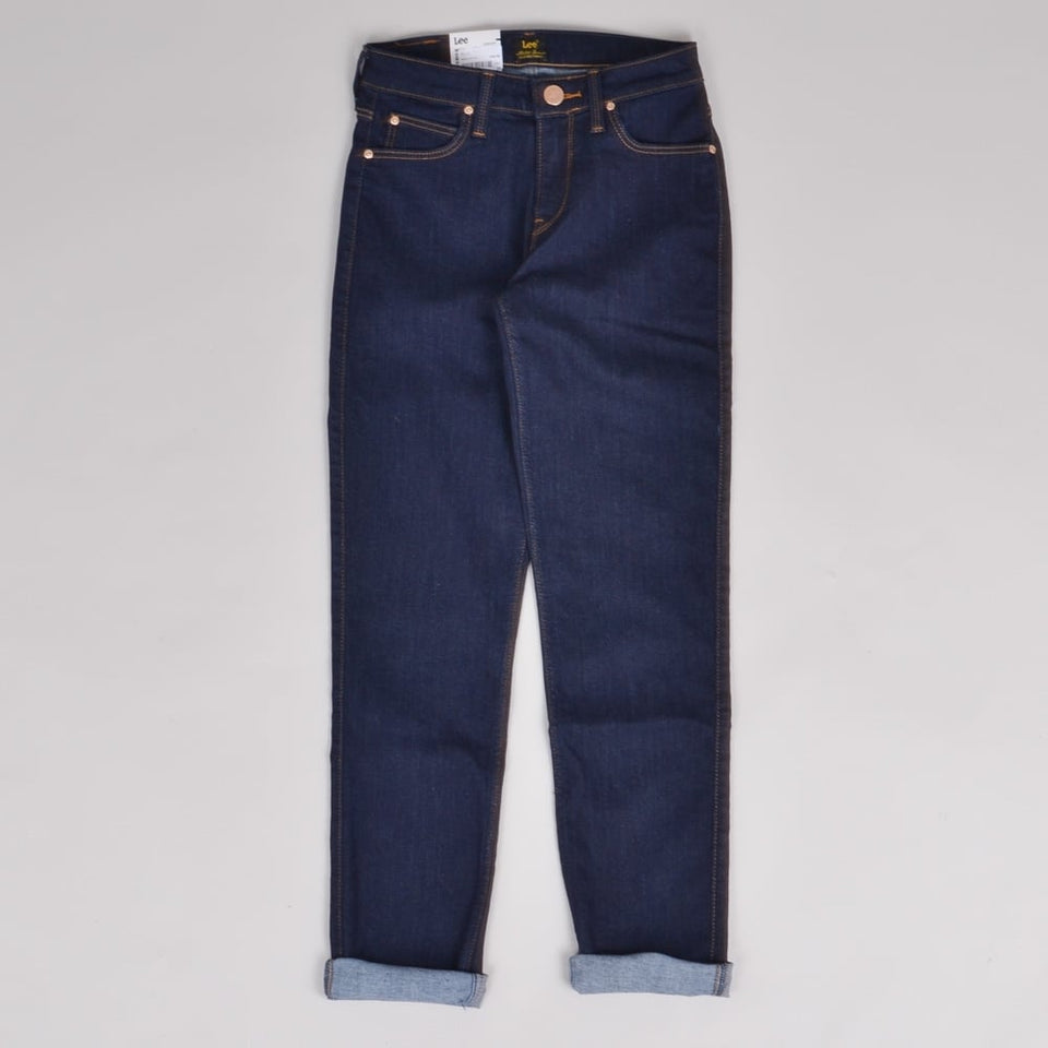 Lee Jeans Elly - One Wash