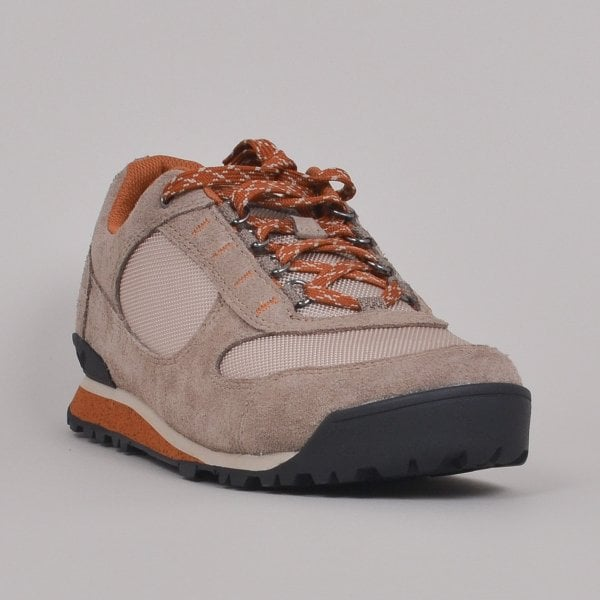 Danner Jag Low - Timber Wolf/Glazed Ginger