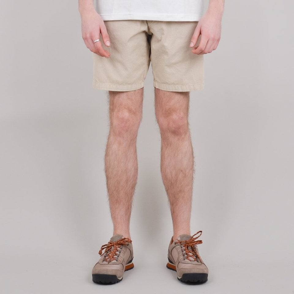 Carhartt John Short - Wall