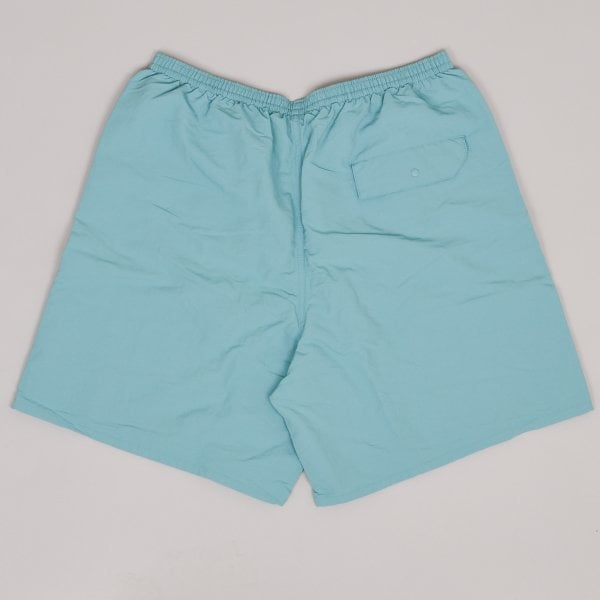 Patagonia Baggies Longs Short - Beryl Green