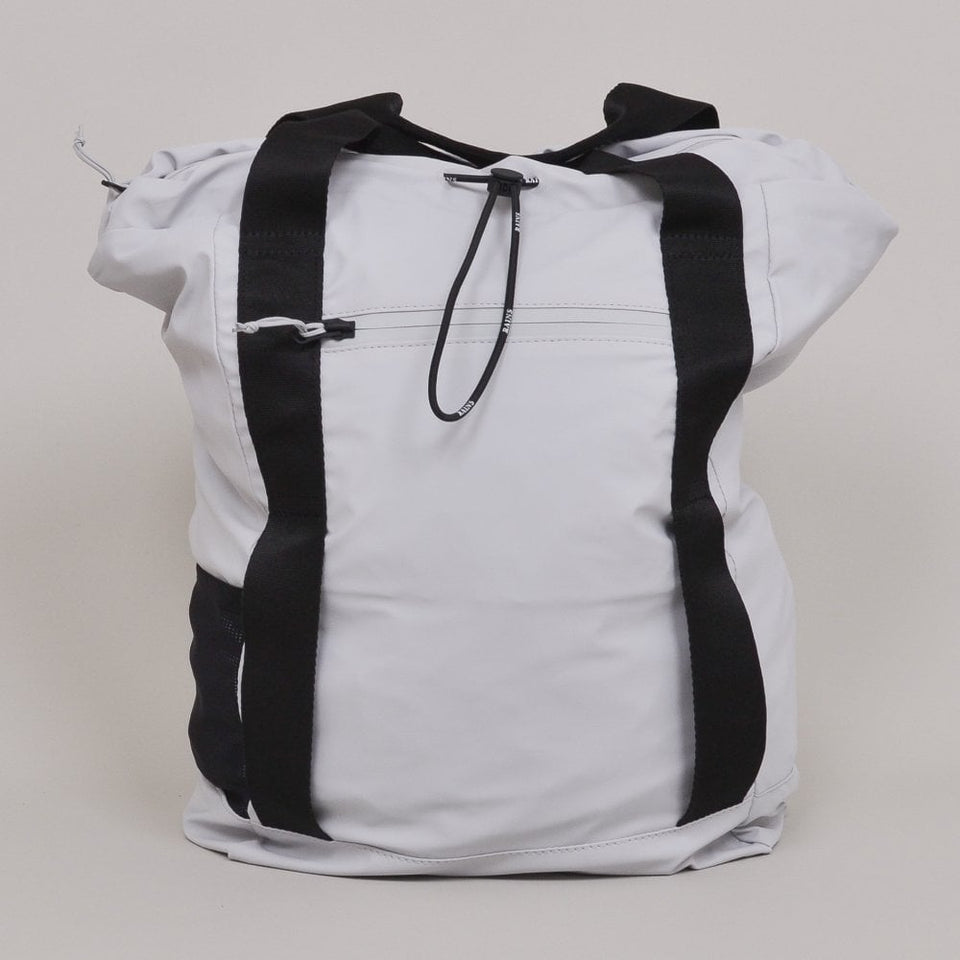 Rains Ultralight Tote - Ash