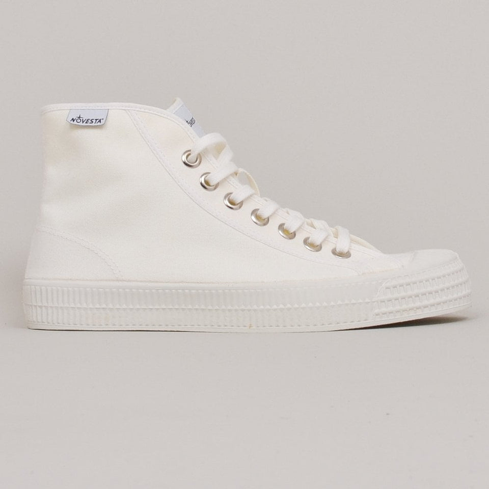Novesta Star Dribble 10 - White