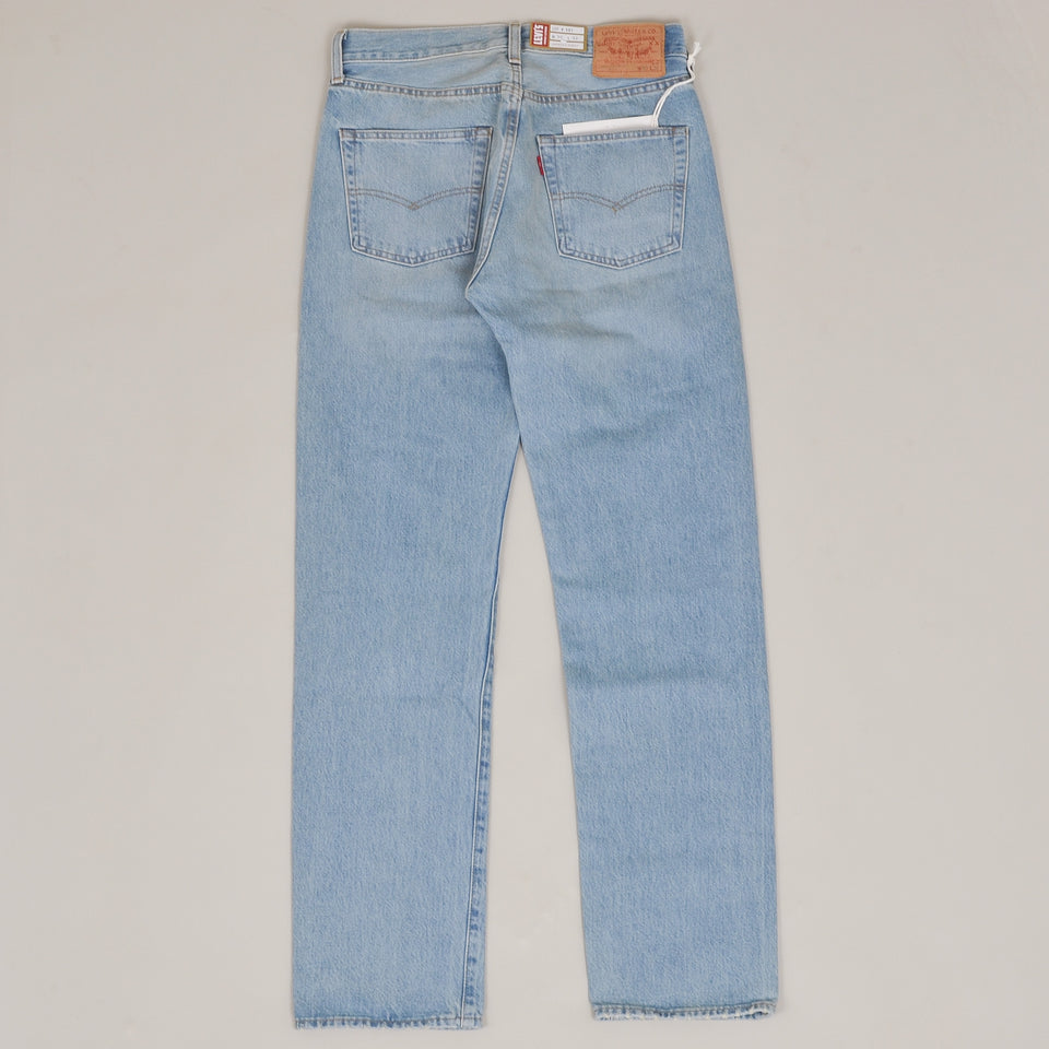 Levi's Vintage Clothing 1984 501 - Short Straw