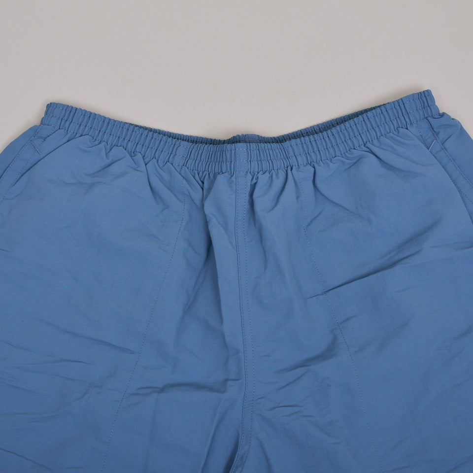 "Patagonia Baggies Longs 7"" Short - Pigeon Blue"