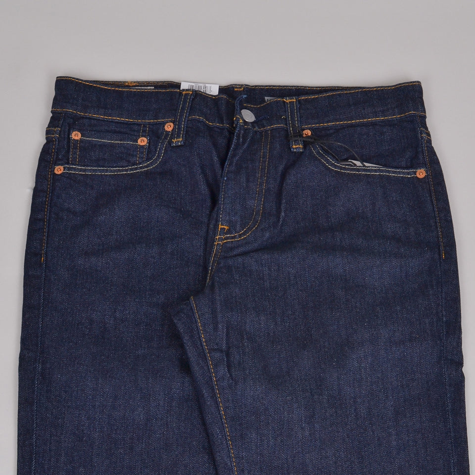 Levi's 511 Slim Fit - Rock Cod