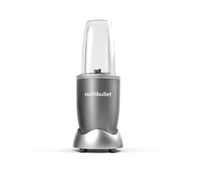 NutriBullet 600W : L'Epicurien