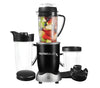 NutriBullet RX 1700w : Le Chef