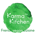 Vegan Karma Kitchen