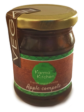 Load image into Gallery viewer, Apple compote French style