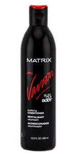 Matrix Vavoom Bodifying Conditioner