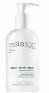 Essie Spa Intensive Hand Lotion