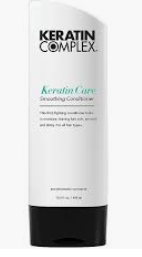Keratin Complex Keratin Care Smoothing Conditioner