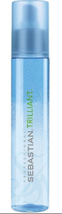 Sebastian Trilliant Thermal Protection And Sparkle-Complex