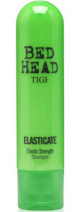 Bed Head Tigi Elasticate Strengthening Shampoo