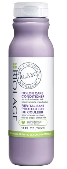Biolage Raw Color Care Conditioner