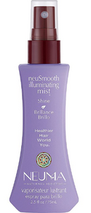 Neuma Illuminating Mist Shine