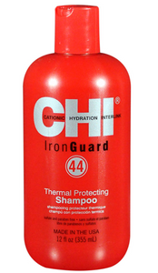 CHI Thermal Protecting Shampoo