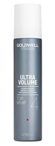 Goldwell Ultra Volume Shaping Mousse