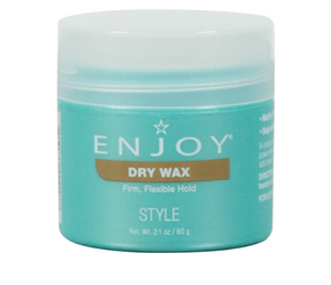 Enjoy Dry Wax