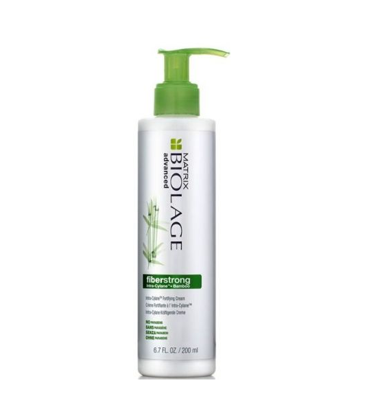 Matrix Biolage Advanced Fiber Strong Intra-Cylane Fortifying Cream