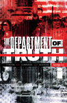 DEPARTMENT OF TRUTH #4 CVR A SIMMONDS (MR)