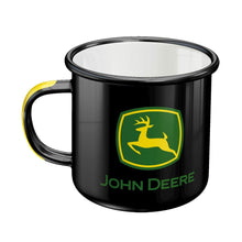 Load image into Gallery viewer, Mug - John Deere