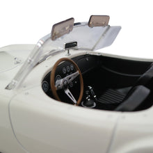 Load image into Gallery viewer, 1:18 Scale 1963 AC COBRA 289